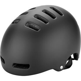 Lazer Armor Kask rowerowy, matte black